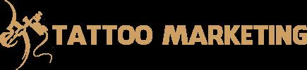 TM-LOGO-NUOVO