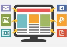 site-builder-header